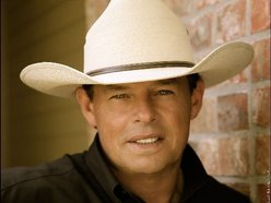 Image for Sammy Kershaw