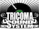 Tricoma Sound System