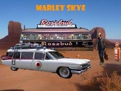 Marley Skye