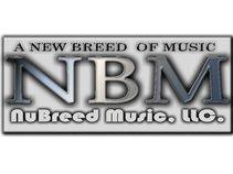 NuBreed Music LLC
