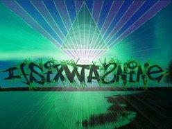 Image for ifsixwasnine
