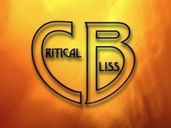 Image for Critical Bliss