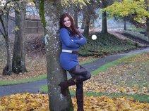 Autumn Rayne