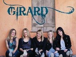 Image for Girard