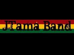 Image for JTama Band