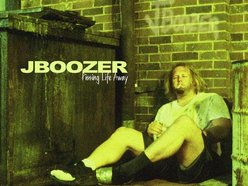 Image for J.BOOZER
