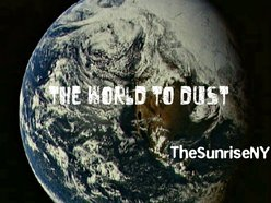 Image for TheSunriseNY
