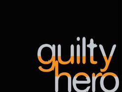 Image for Guilty Hero