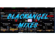 blackangel mixes