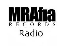 MRAfia Records Radio