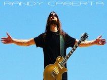 Randy Caserta