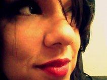 Pretty Ms. SunShine