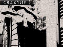 CrazyMF