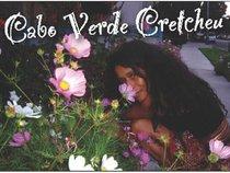 Cabo Verde Cretcheu