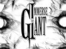 Immerse The Giant