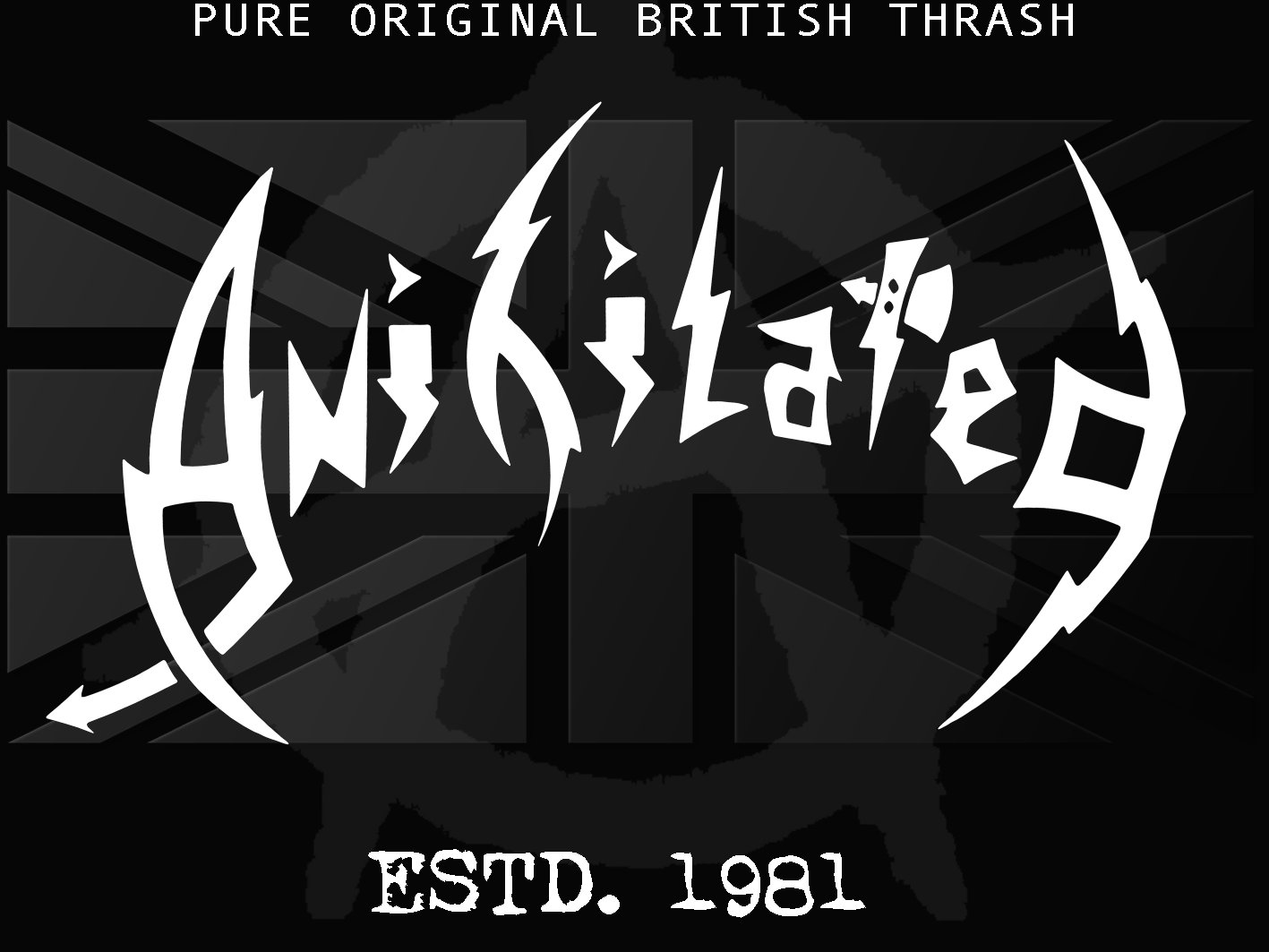 Image for Anihilated
