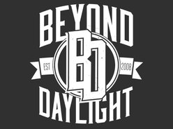 Image for Beyond Daylight