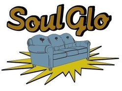 Image for SOUL GLO