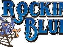 Rockin' Blue