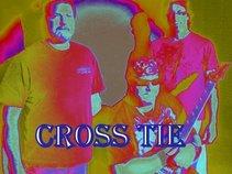 Crosstie