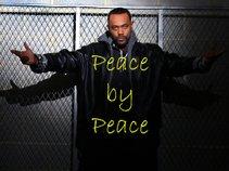 Peace The SOUL Survivor