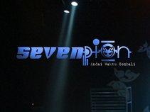 sevenPION