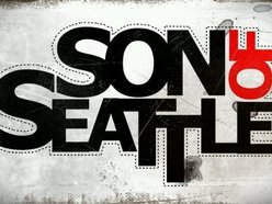 Image for Son Of Seattle