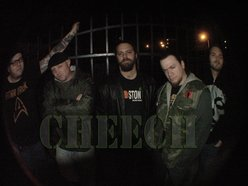 Image for Cheech