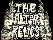 The Altar Relics