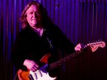 Scott Abene - Guitar