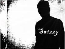 Swizzy Suave