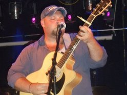 Dave Hibbitts
