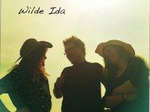 Wilde Ida