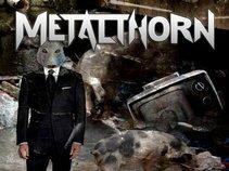 METALTHORN