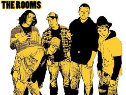 Image for the Rooms