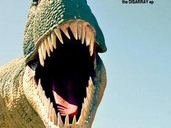 Image for Horrorscopes