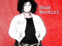 Nana Martini