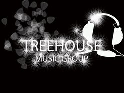 Image for Tree House Music Group