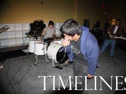 Image for Timelines