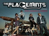 Image for The PlaceMints