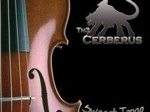 Th3 Cerberus