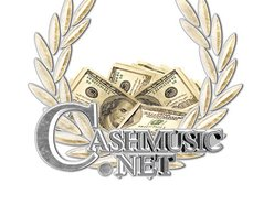 Image for Cash (CASHMUSIC.NET)