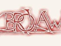 BroLaw