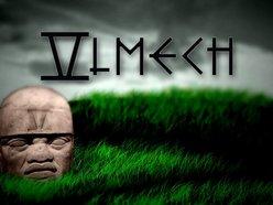 Image for Ulmech