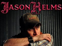 Image for Jason Helms Band