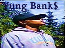 Yung Banks