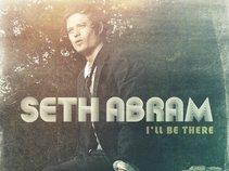 Seth Abram