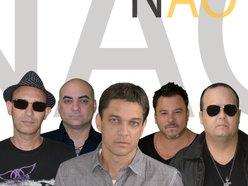 Image for NAO