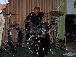Steve Botterbusch - drummer