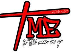 Image for TwiZteD MuZiC (Camp)